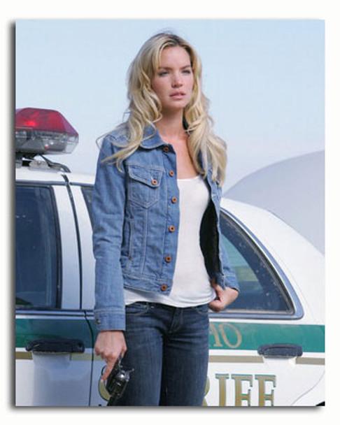 (SS3574246) Ashley Scott Movie Photo