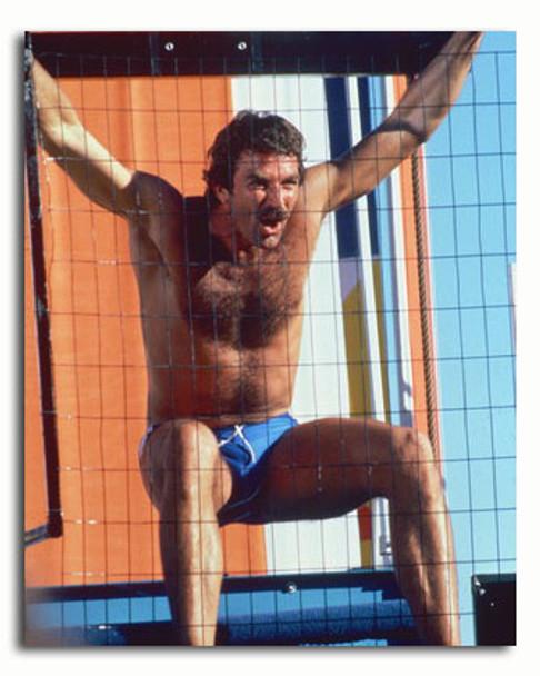 (SS3574272) Tom Selleck Movie Photo