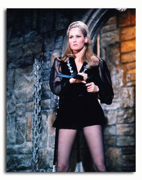 (SS3574584) Ursula Andress Movie Photo