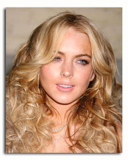 (SS3576287) Lindsay Lohan Movie Photo