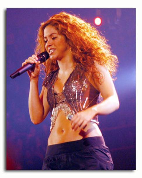 (SS3576573) Shakira  Movie Photo