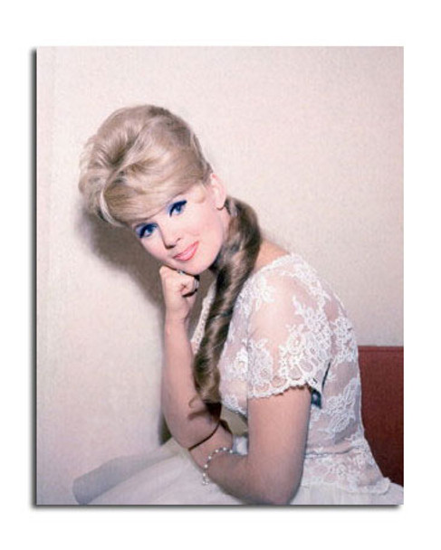 Connie Stevens Movie Photo (SS3615222)