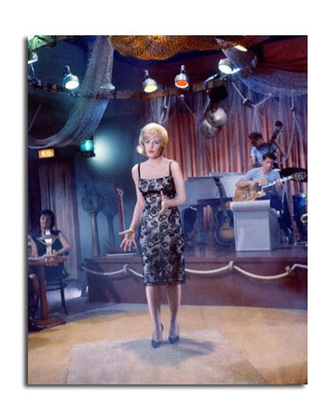Stella Stevens Movie Photo (SS3615261)
