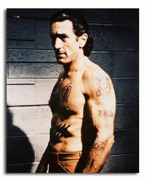 (SS359710) Robert De Niro  Cape Fear Movie Photo