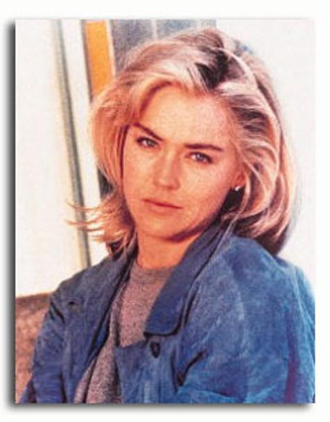 (SS361296) Sharon Stone  Basic Instinct Movie Photo