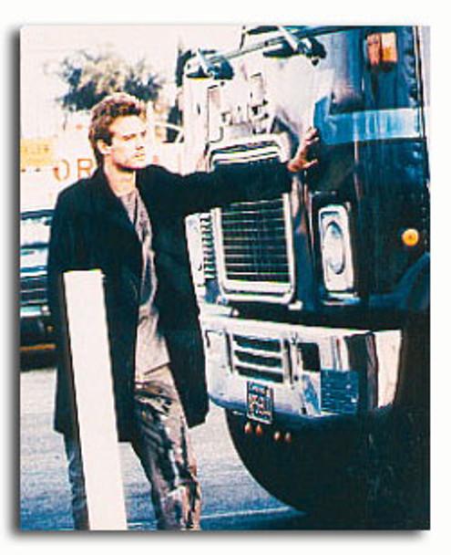 (SS363376) Michael Biehn  The Terminator Movie Photo