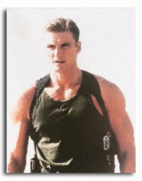 (SS364481) Dolph Lundgren Movie Photo