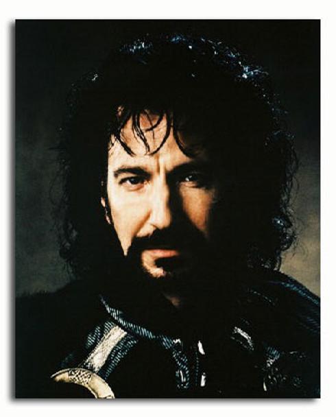 (SS364871) Alan Rickman  Robin Hood: Prince of Thieves Movie Photo