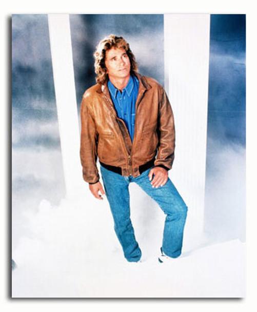 (SS366626) Michael Landon  Highway to Heaven Music Photo