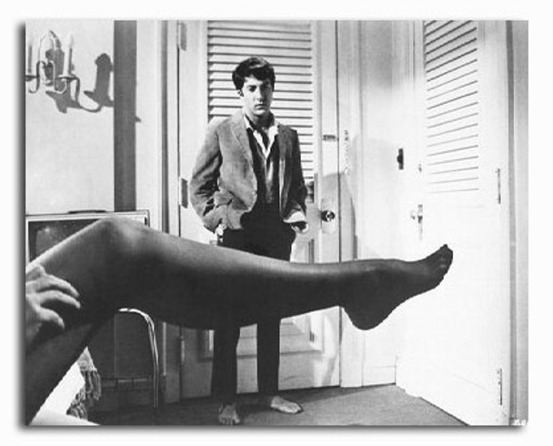 (SS2116842) Dustin Hoffman  The Graduate Movie Photo