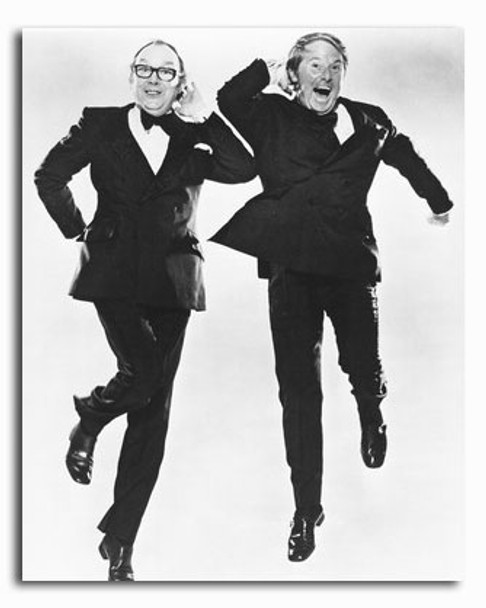 (SS2117284) Eric Morecambe Movie Photo