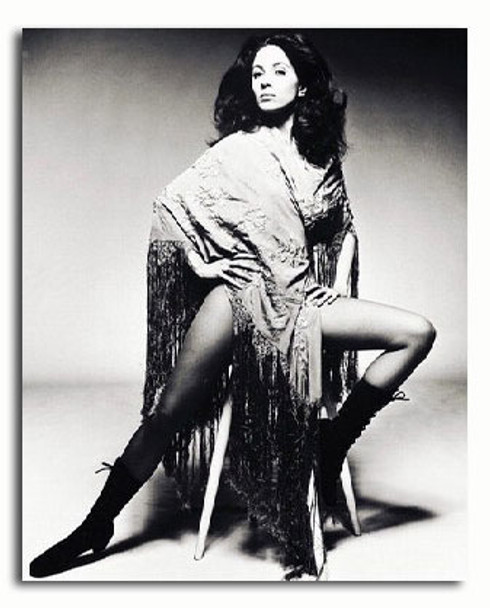 (SS2117427) Barbara Parkins Movie Photo