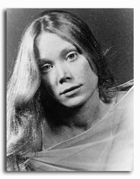 (SS2117674) Sissy Spacek  Carrie Movie Photo