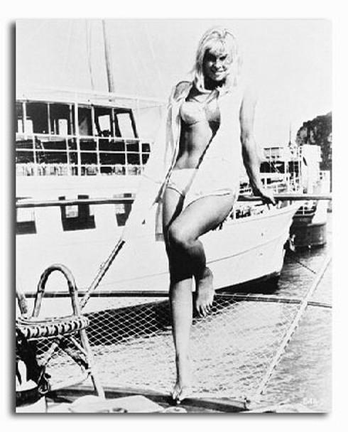 (SS2118311) Julie Christie Movie Photo