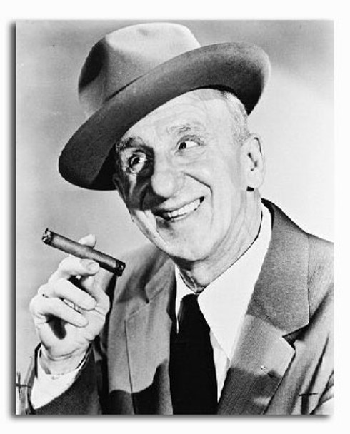 (SS2118545) Jimmy Durante Movie Photo