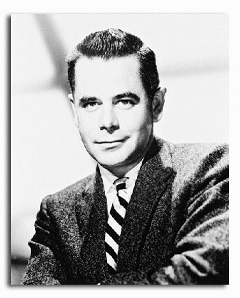 (SS2118675) Glenn Ford Movie Photo