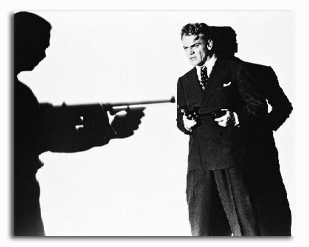 (SS2120638) James Cagney Movie Photo