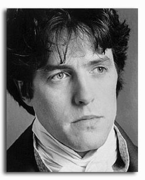 (SS2123927) Hugh Grant  Sense and Sensibility Movie Photo