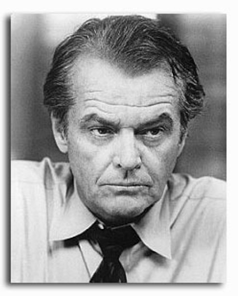 (SS2124824) Jack Nicholson  Wolf Movie Photo