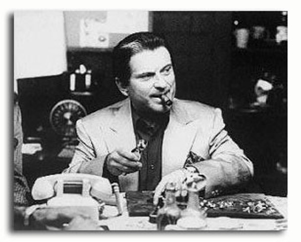 (SS2124941) Joe Pesci  Casino Movie Photo