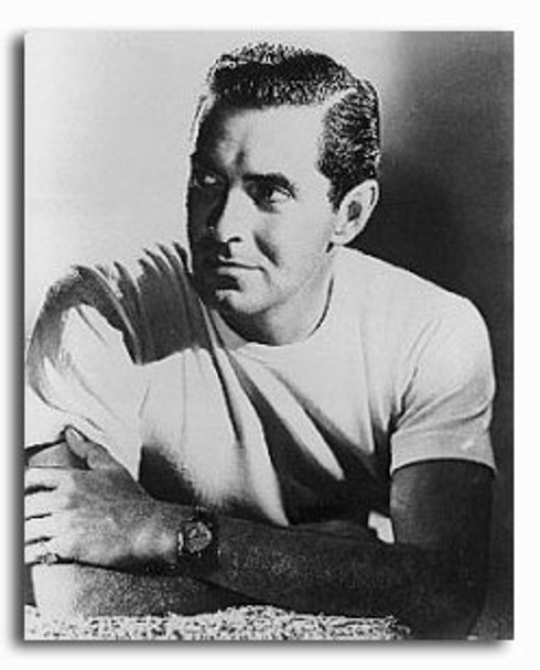 (SS2125019) Tyrone Power Movie Photo