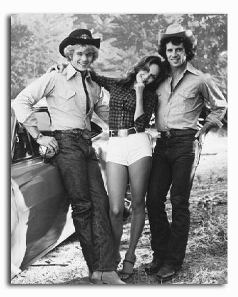 (SS2133443) Cast   The Dukes of Hazzard Movie Photo