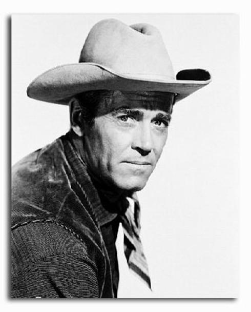 (SS2133547) Henry Fonda Movie Photo