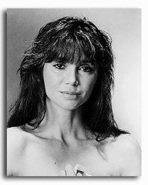 (SS2134028) Victoria Principal Movie Photo