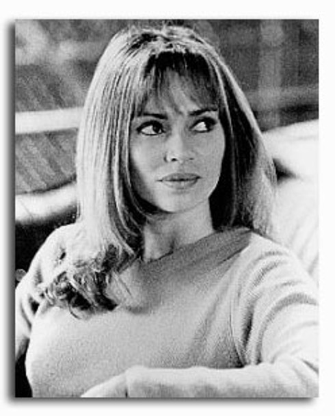 (SS2134548) Vanessa Angel Movie Photo