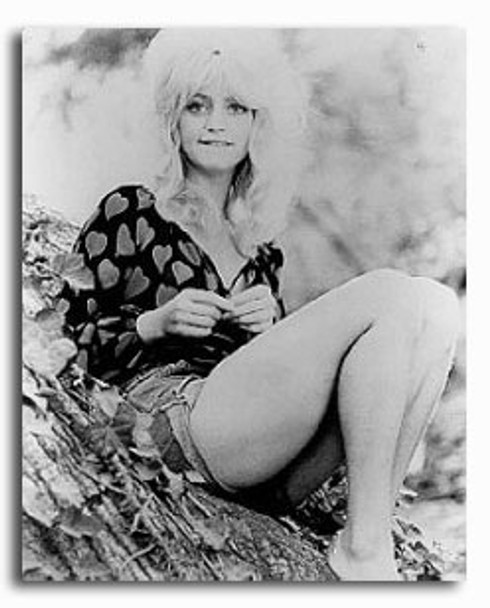 (SS2135250) Goldie Hawn Movie Photo