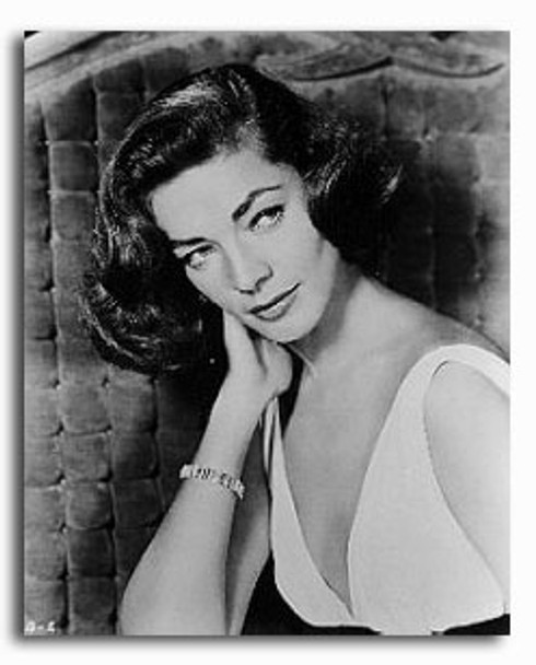 (SS2136277) Lauren Bacall Movie Photo
