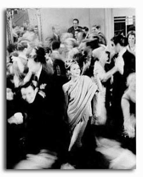 (SS2150460) Audrey Hepburn  Breakfast at Tiffany's Movie Photo