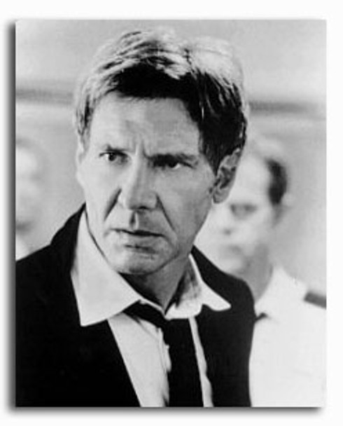 (SS2151513) Harrison Ford Movie Photo