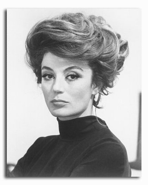 (SS2178241) Anouk Aimee Music Photo