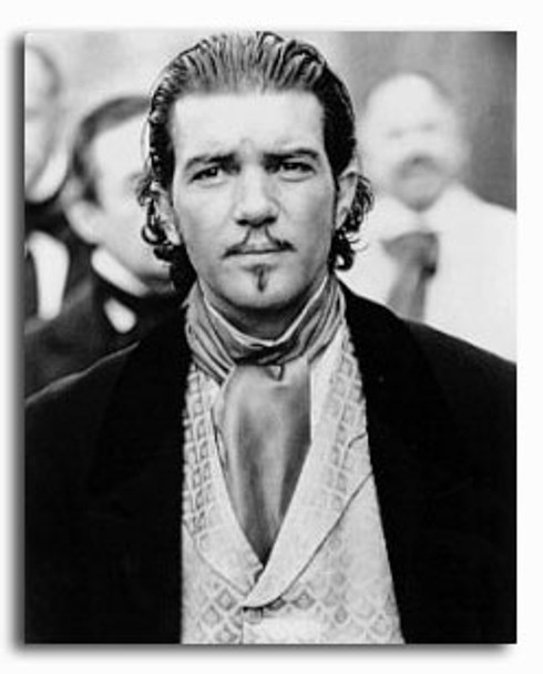 (SS2178371) Antonio Banderas Movie Photo