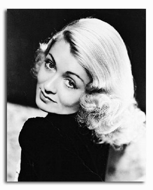 (SS2178436) Constance Bennett Movie Photo