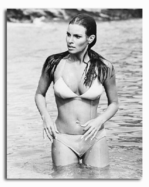 (SS2179385) Raquel Welch Movie Photo