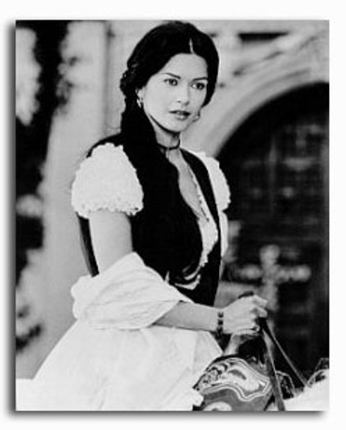 (SS2179437) Catherine Zeta-Jones Movie Photo