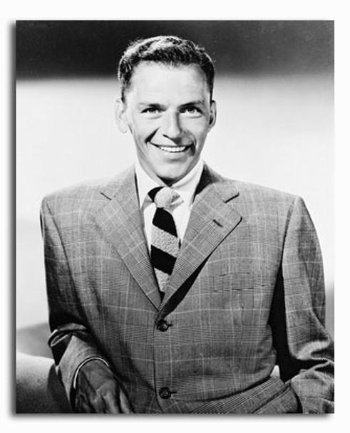 (SS2179489) Frank Sinatra Music Photo