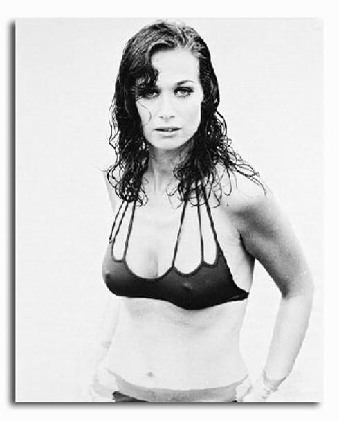 (SS2210845) Valerie Leon  Never Say Never Again Movie Photo