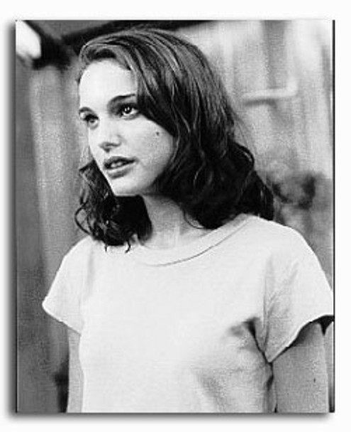 (SS2211066) Natalie Portman Movie Photo