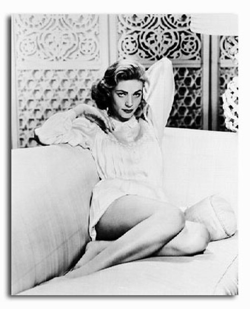 (SS2211248) Lauren Bacall Movie Photo