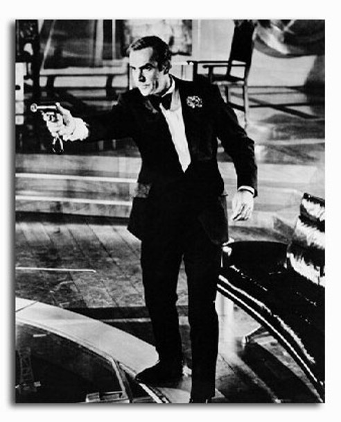 (SS2211443) Sean Connery Movie Photo