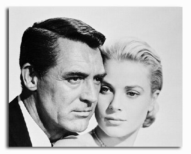 (SS2211664) Cary Grant Movie Photo