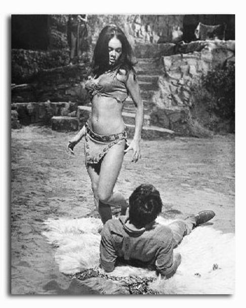 (SS2214537) Martine Beswick  Prehistoric Women Movie Photo