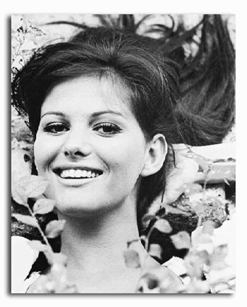 (SS2214602) Claudia Cardinale Movie Photo