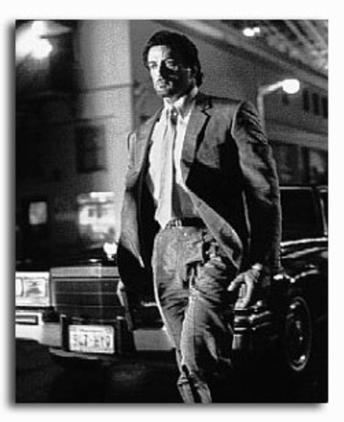 (SS2215135) Sylvester Stallone  Get Carter Movie Photo