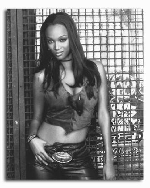 (SS2215278) Tyra Banks  Coyote Ugly Movie Photo