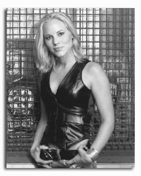 (SS2215343) Maria Bello  Coyote Ugly Movie Photo