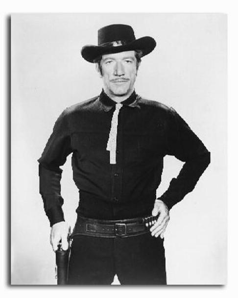 (SS2222194) Richard Boone  Have Gun Will Travel Movie Photo